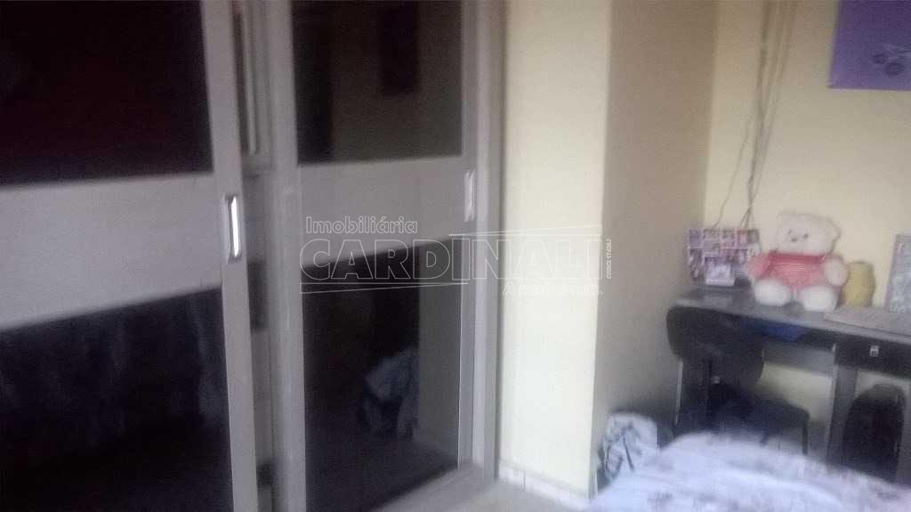 Ibate Encanto do Planalto Casa Venda R$405.000,00 3 Dormitorios 3 Vagas