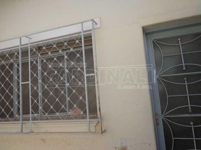 Alugar Casa / Padrão em São Carlos. apenas R$ 1.060.000,00