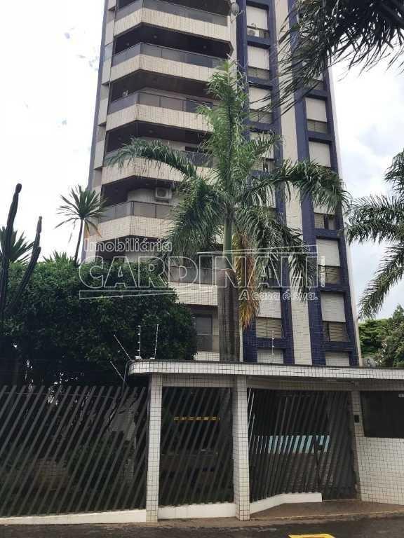 Ibate Jardim Mariana Apartamento Locacao R$ 1.200,00 Condominio R$900,00 3 Dormitorios 2 Vagas