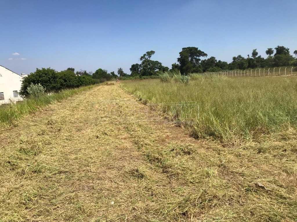 Indaiatuba Cruz Alta Rural Venda R$5.500.000,00
