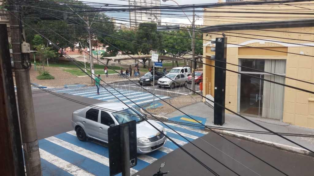 Alugar Comercial / Prédio em São Carlos R$ 5.000,00 - Foto 6