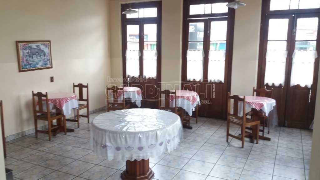 Alugar Comercial / Prédio em São Carlos R$ 5.000,00 - Foto 8