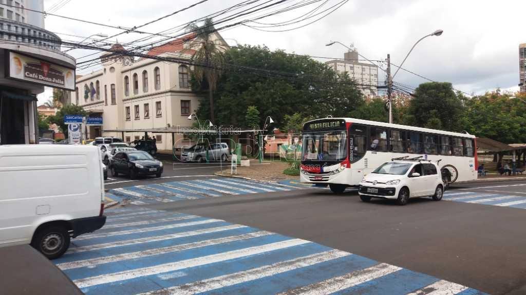 Alugar Comercial / Prédio em São Carlos R$ 5.000,00 - Foto 10
