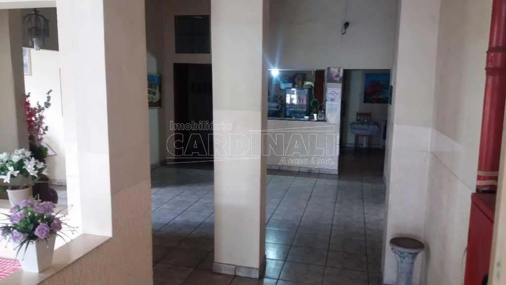 Alugar Comercial / Prédio em São Carlos R$ 5.000,00 - Foto 11