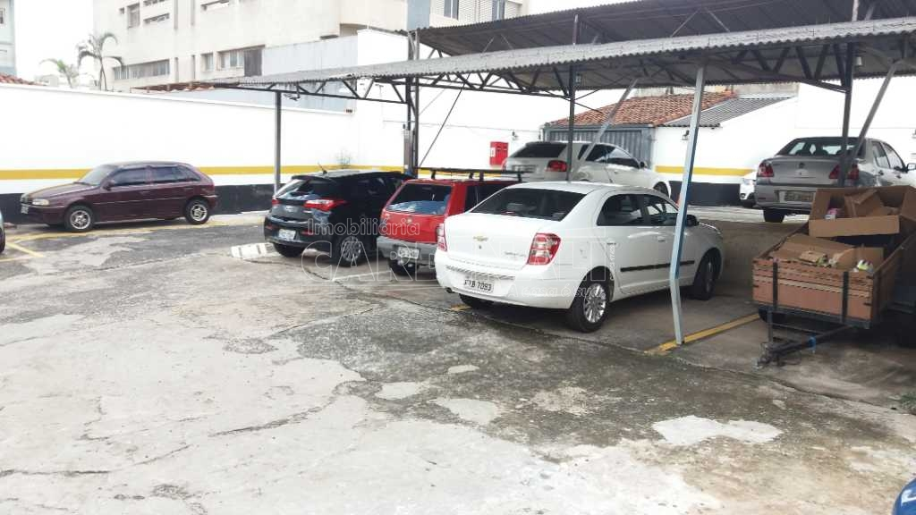 Alugar Comercial / Prédio em São Carlos R$ 5.000,00 - Foto 14