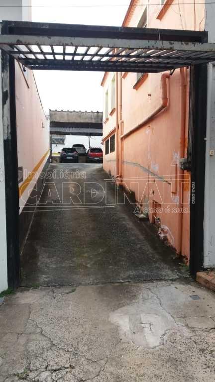 Alugar Comercial / Prédio em São Carlos R$ 5.000,00 - Foto 15