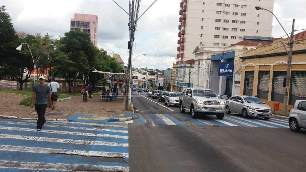 Alugar Comercial / Prédio em São Carlos R$ 5.000,00 - Foto 16