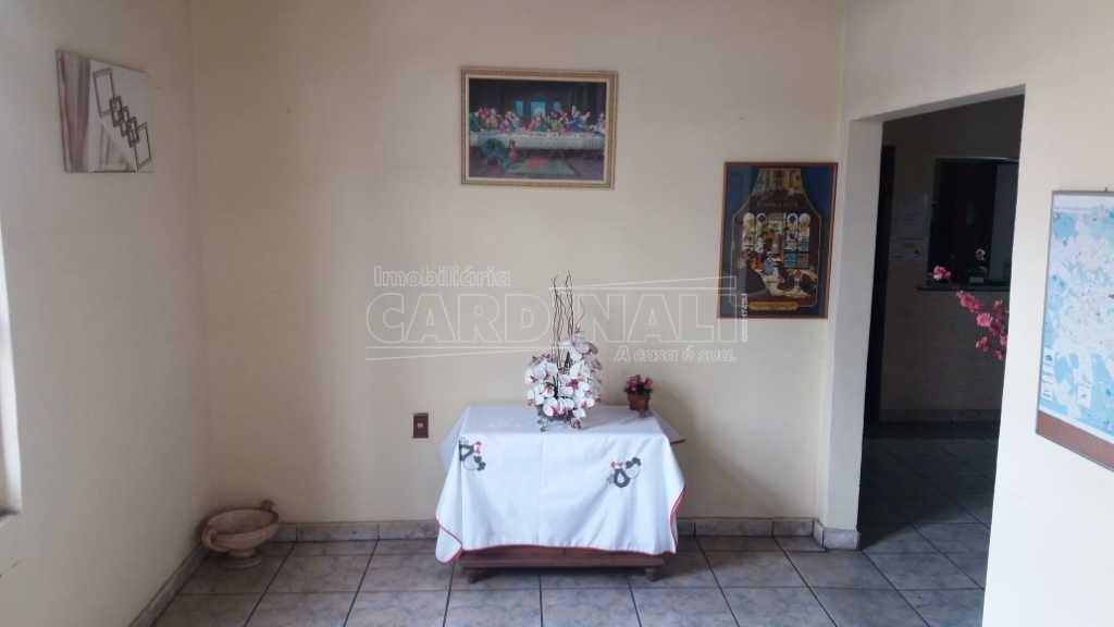 Alugar Comercial / Prédio em São Carlos R$ 5.000,00 - Foto 18