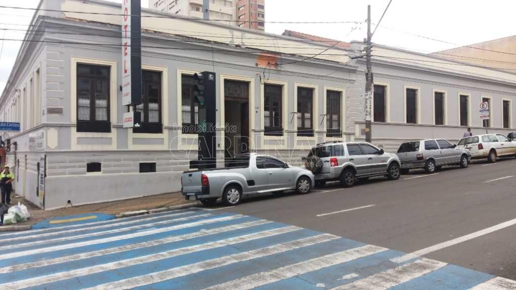 Alugar Comercial / Prédio em São Carlos R$ 5.000,00 - Foto 19