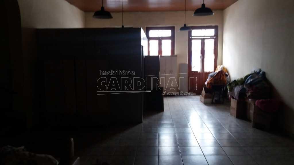 Alugar Comercial / Prédio em São Carlos R$ 5.000,00 - Foto 20