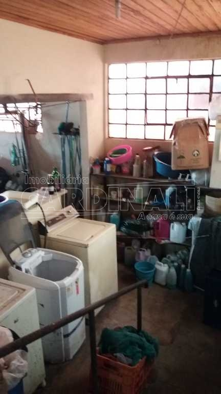 Alugar Comercial / Prédio em São Carlos R$ 5.000,00 - Foto 34