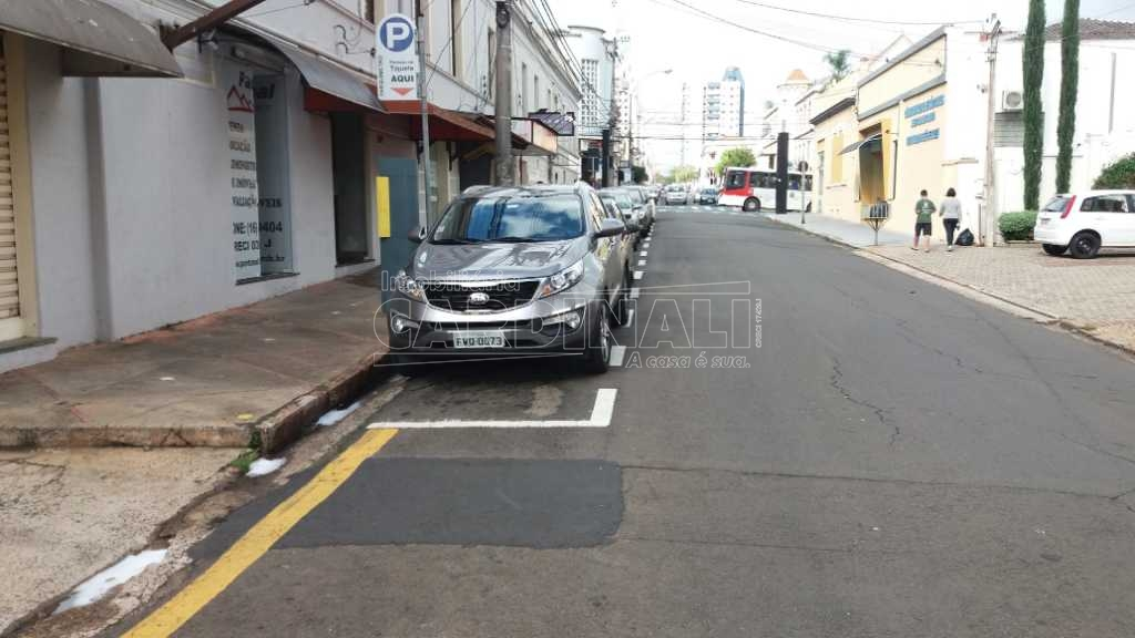 Alugar Comercial / Prédio em São Carlos R$ 5.000,00 - Foto 38