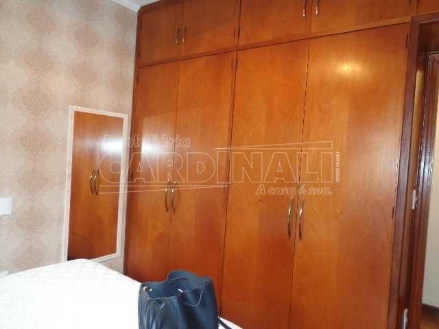 Alugar Casa / Padrão em São Carlos. apenas R$ 590.000,00