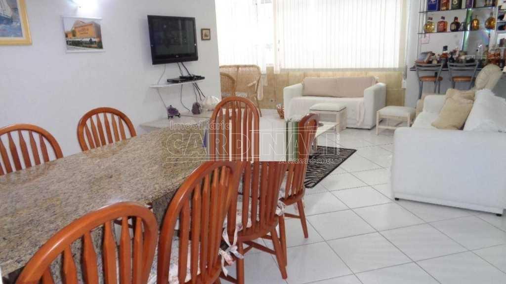 Guaruja Pitangueiras Apartamento Venda R$750.000,00 3 Dormitorios 1 Vaga