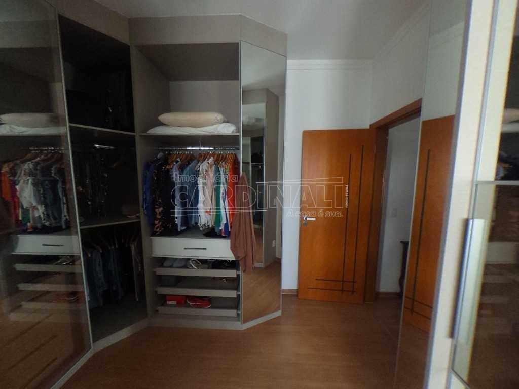 Alugar Casa / Condomínio em São Carlos R$ 5.556,00 - Foto 5