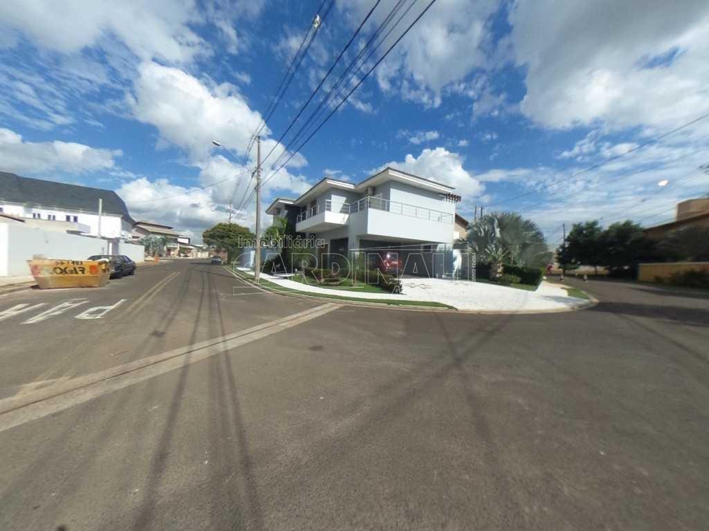 Alugar Casa / Condomínio em São Carlos R$ 5.556,00 - Foto 11
