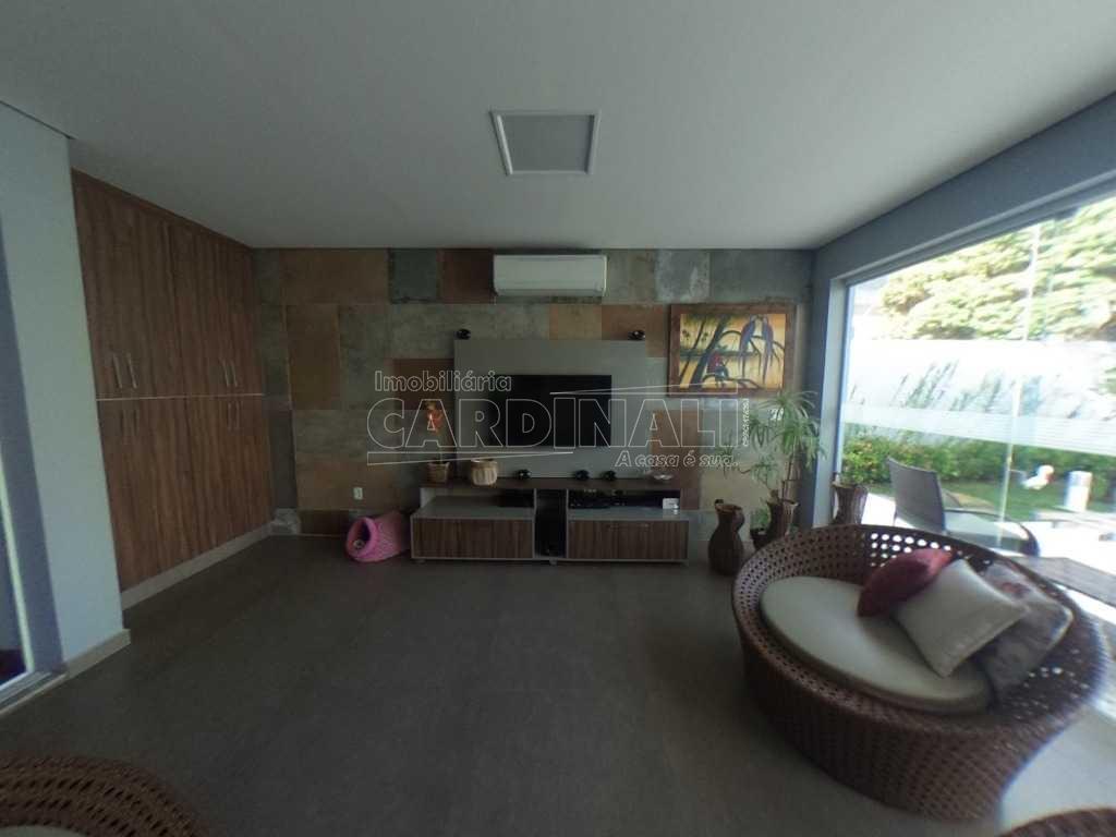 Alugar Casa / Condomínio em São Carlos R$ 5.556,00 - Foto 13