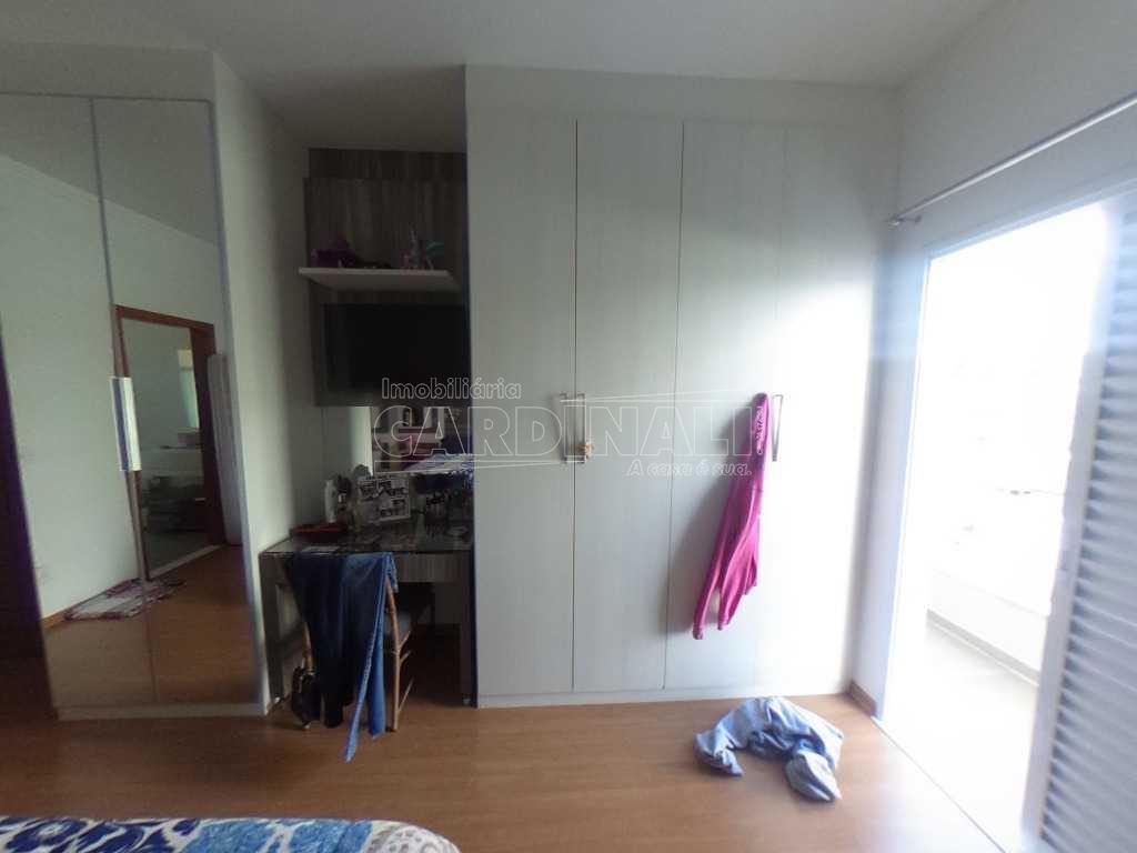 Alugar Casa / Condomínio em São Carlos R$ 5.556,00 - Foto 15