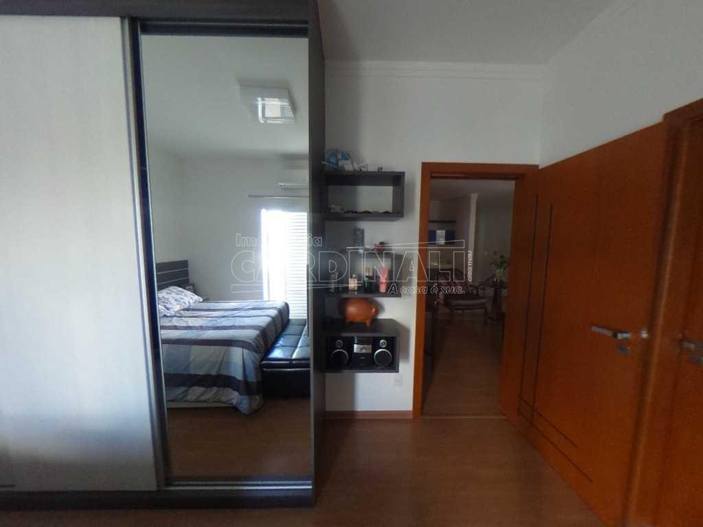 Alugar Casa / Condomínio em São Carlos R$ 5.556,00 - Foto 19