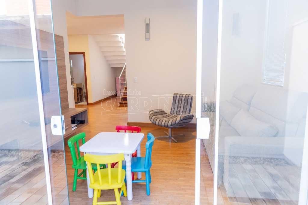 Alugar Casa / Condomínio em São Carlos. apenas R$ 1.460.000,00