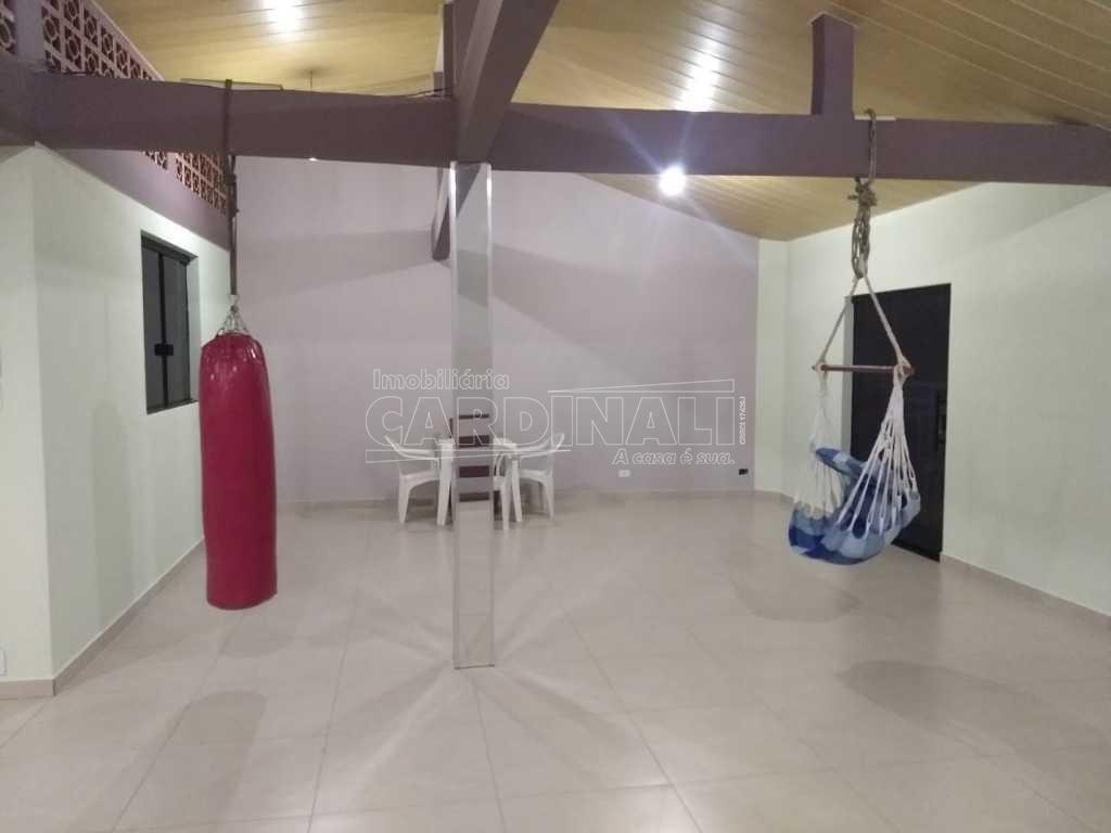 Alugar Casa / Sobrado em São Carlos. apenas R$ 500.000,00