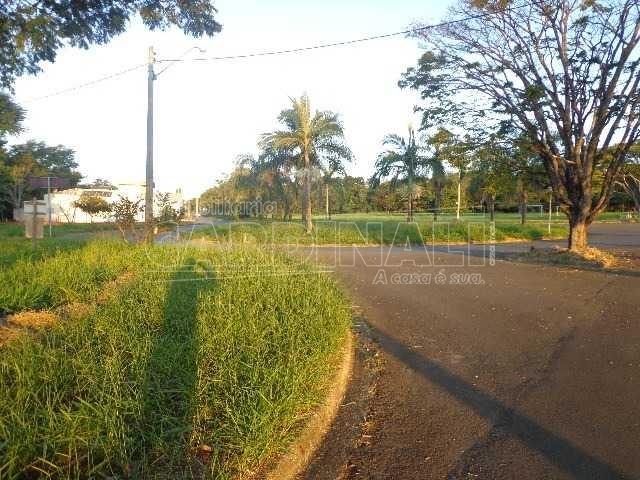Terreno / Padrão em São Carlos , Comprar por R$280.000,00