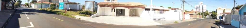 Alugar Apartamento / Kitnet em São Carlos. apenas R$ 889,00