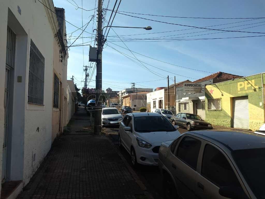 Casa / Padrão em São Carlos , Comprar por R$550.000,00