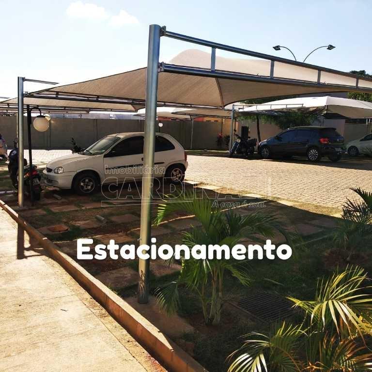 Comprar Apartamento / Padrão em São Carlos R$ 140.000,00 - Foto 1
