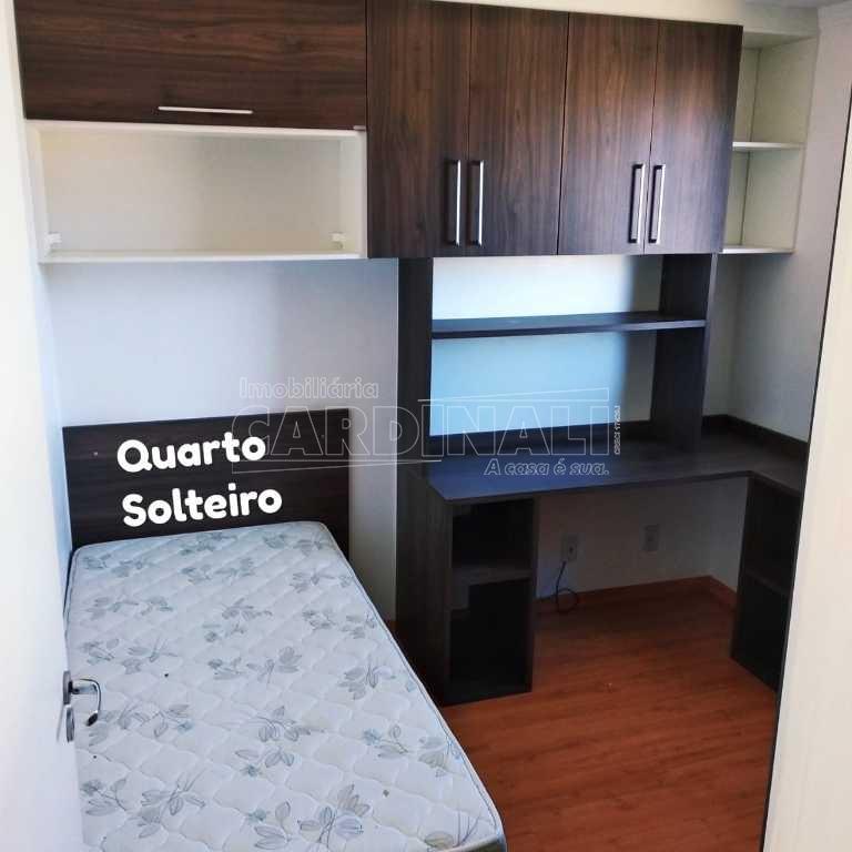 Comprar Apartamento / Padrão em São Carlos R$ 140.000,00 - Foto 3