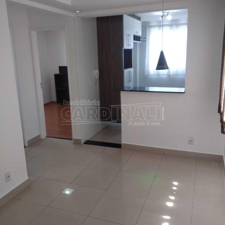 Comprar Apartamento / Padrão em São Carlos R$ 140.000,00 - Foto 6