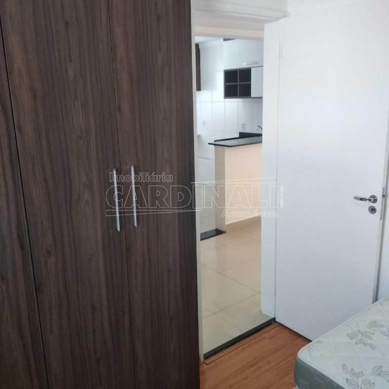 Comprar Apartamento / Padrão em São Carlos R$ 140.000,00 - Foto 10