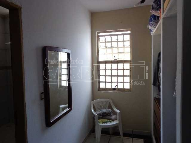 Comprar Casa / Padrão em São Carlos R$ 340.000,00 - Foto 2