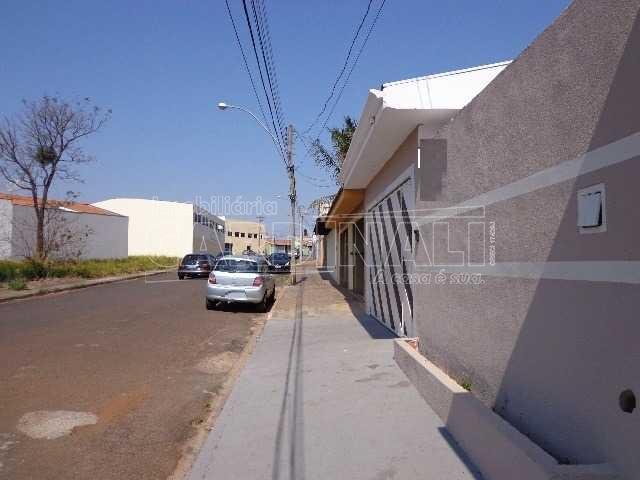 Comprar Casa / Padrão em São Carlos R$ 340.000,00 - Foto 4