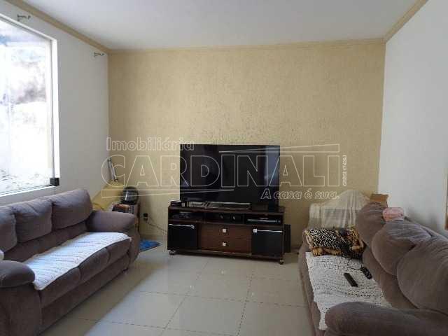 Comprar Casa / Padrão em São Carlos R$ 340.000,00 - Foto 6
