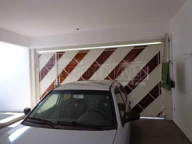 Comprar Casa / Padrão em São Carlos R$ 340.000,00 - Foto 8