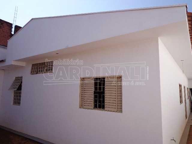 Comprar Casa / Padrão em São Carlos R$ 340.000,00 - Foto 11