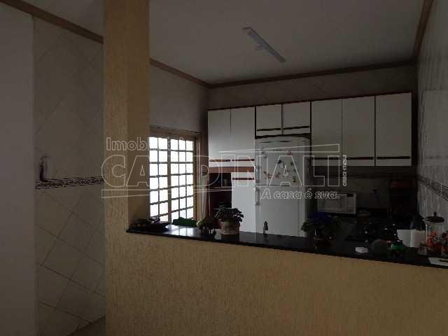 Comprar Casa / Padrão em São Carlos R$ 340.000,00 - Foto 15