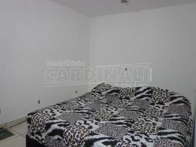 Comprar Casa / Padrão em São Carlos R$ 340.000,00 - Foto 17