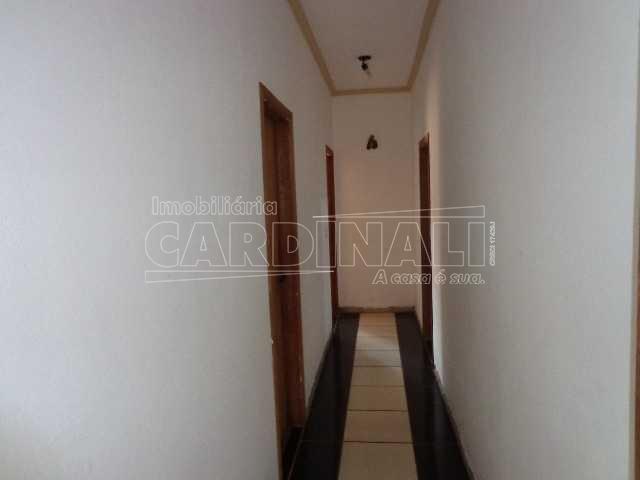 Comprar Casa / Padrão em São Carlos R$ 340.000,00 - Foto 18