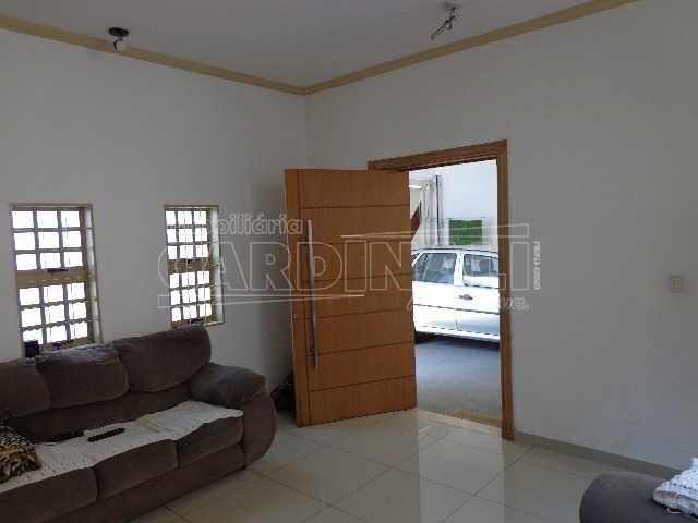 Comprar Casa / Padrão em São Carlos R$ 340.000,00 - Foto 20