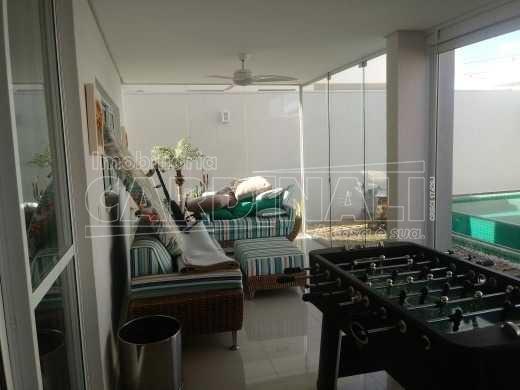 Alugar Casa / Condomínio em São Carlos. apenas R$ 920.000,00