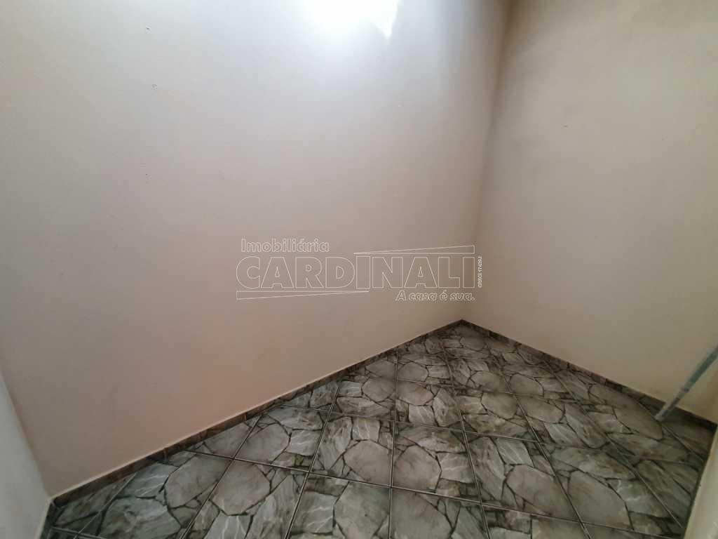 Alugar Casa / Sobrado em São Carlos. apenas R$ 550.000,00