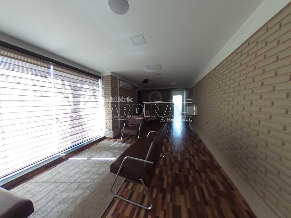 Alugar Comercial / Sala em São Carlos. apenas R$ 967,92