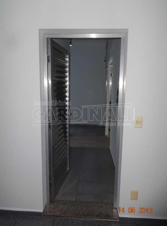 Alugar Casa / Padrão em São Carlos. apenas R$ 550.000,00