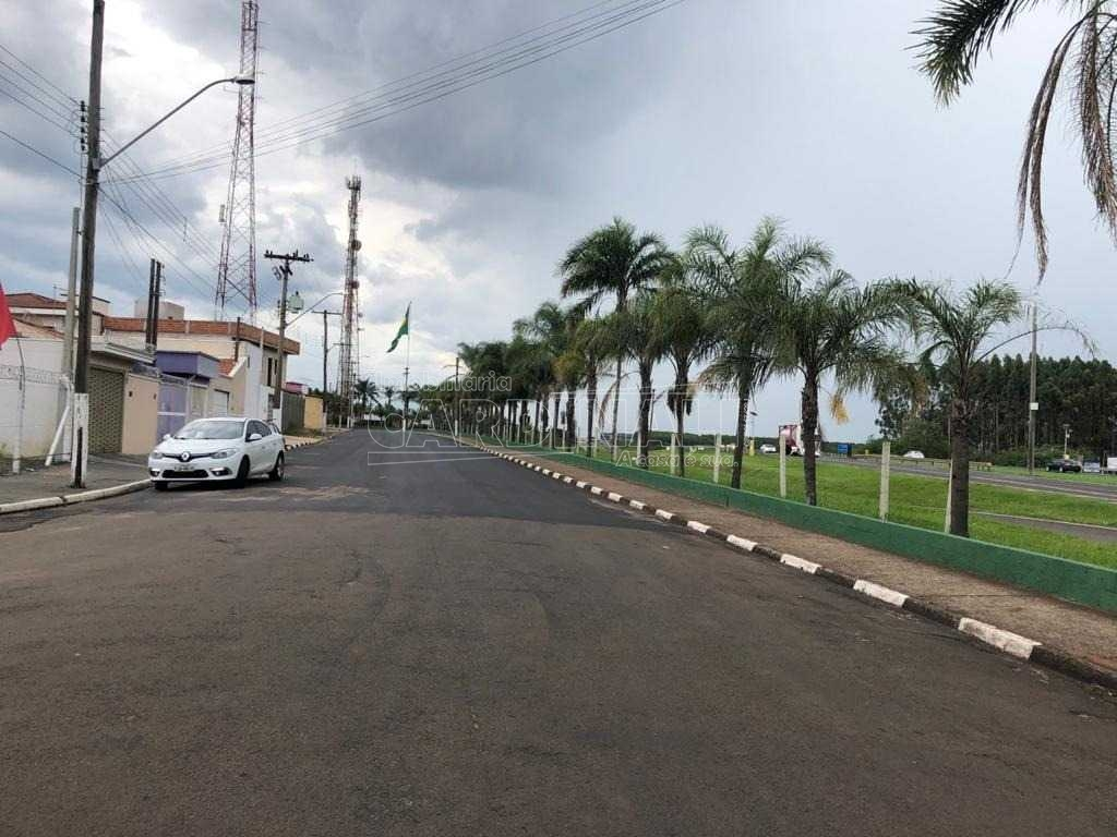 Ibate Encanto do Planalto Comercial Locacao R$ 1.112,00  Area do terreno 250.00m2