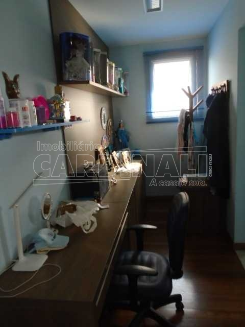 Alugar Casa / Condomínio em São Carlos. apenas R$ 1.600.000,00