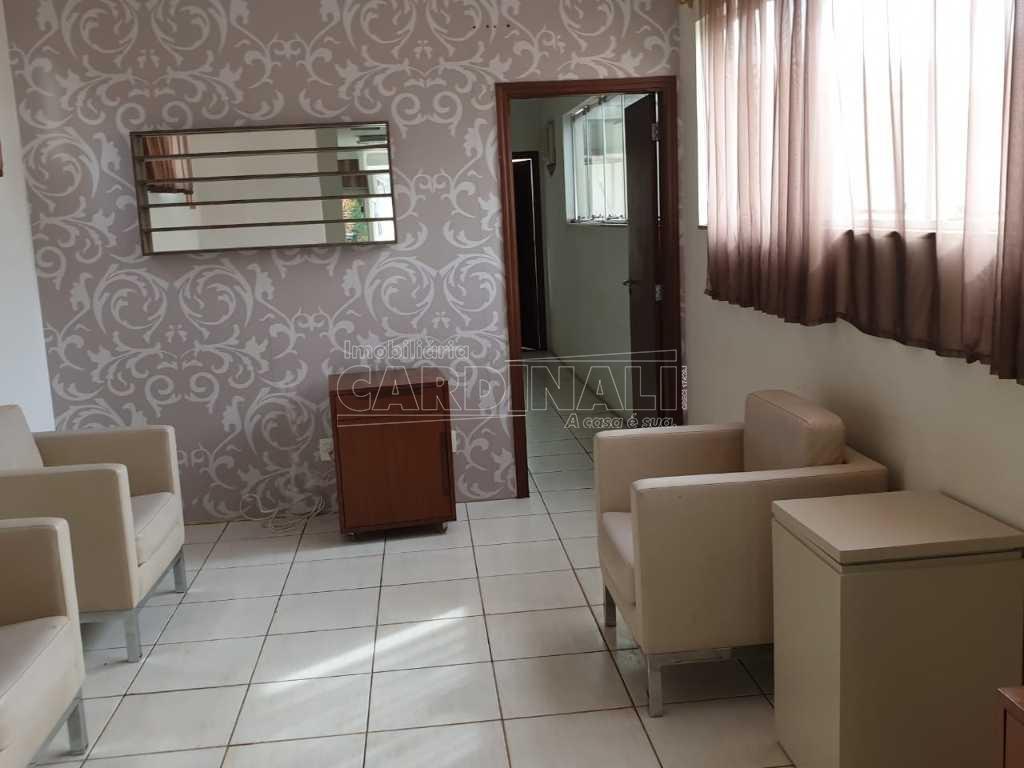Araraquara Centro Comercial Venda R$1.800.000,00