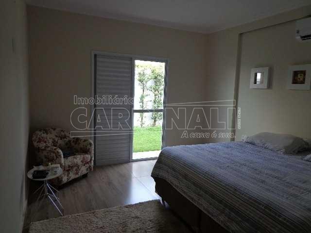 Alugar Casa / Condomínio em São Carlos. apenas R$ 1.200.000,00