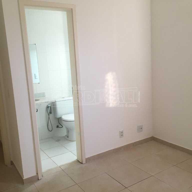 Alugar Apartamento / Padrão em Araraquara. apenas R$ 373.000,00